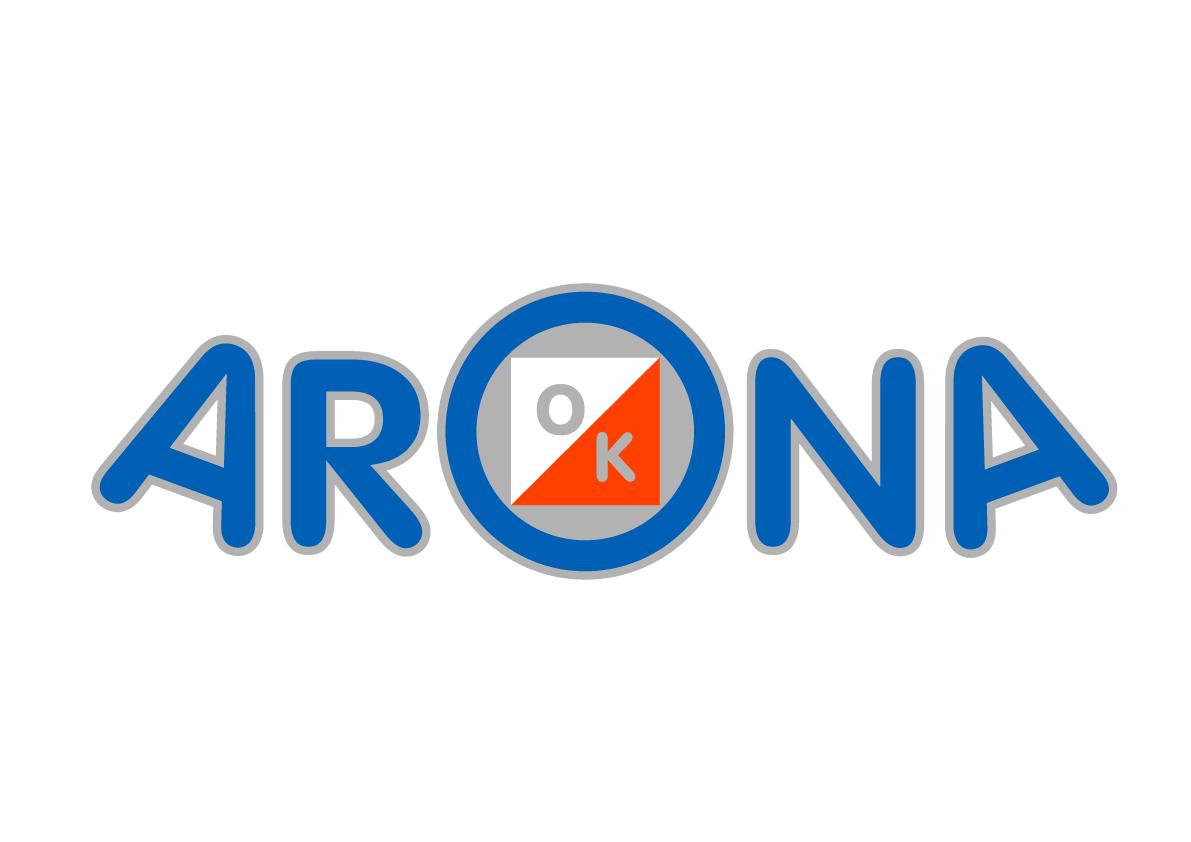 ok-arona