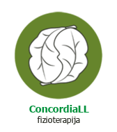 ConcordiaLL